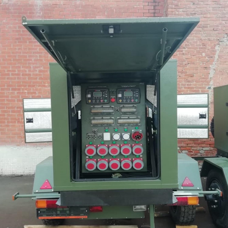 АД35-Т230/400РП